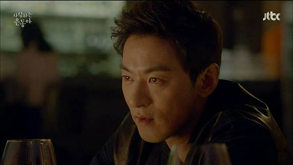 [JTBC] 사랑하는 은동아.E06.150613.HDTV.H264.720p-WITH.mp4_20150626_195748.671