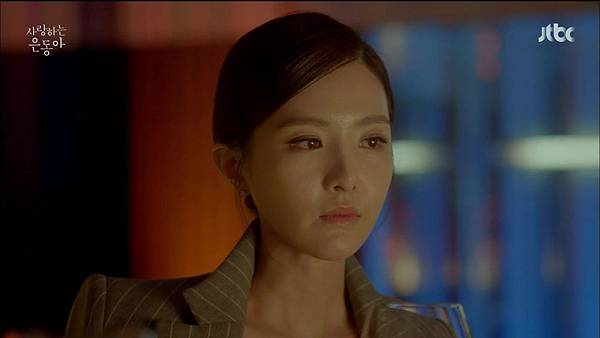 [JTBC] 사랑하는 은동아.E06.150613.HDTV.H264.720p-WITH.mp4_20150626_195811.828