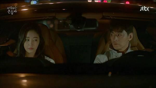 [JTBC] 사랑하는 은동아.E07.150619.HDTV.H264.720p-WITH.mp4_20150627_131717.796