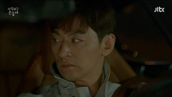 [JTBC] 사랑하는 은동아.E07.150619.HDTV.H264.720p-WITH.mp4_20150627_131746.109