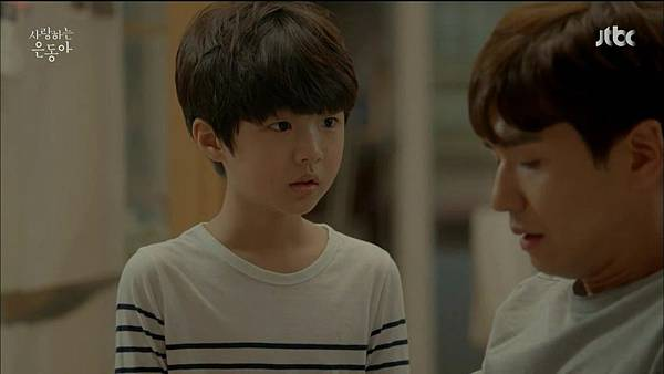 [JTBC] 사랑하는 은동아.E07.150619.HDTV.H264.720p-WITH.mp4_20150627_133739.421