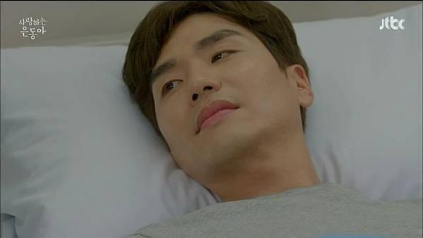 [JTBC] 사랑하는 은동아.E07.150619.HDTV.H264.720p-WITH.mp4_20150627_132040.187