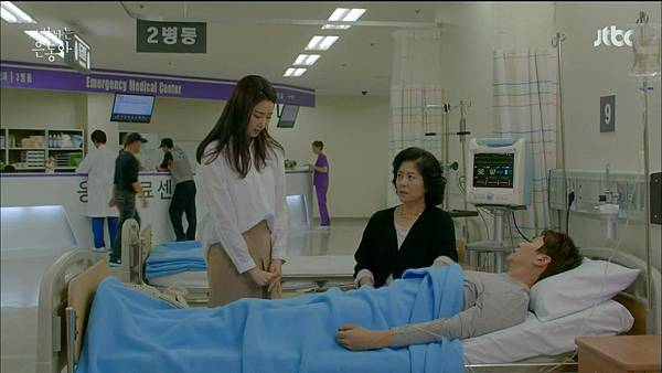 [JTBC] 사랑하는 은동아.E07.150619.HDTV.H264.720p-WITH.mp4_20150627_132032.921