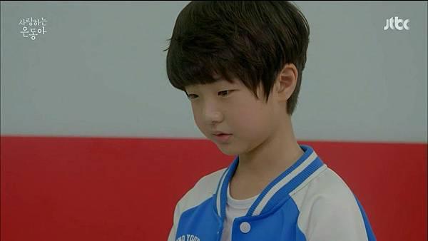 [JTBC] 사랑하는 은동아.E07.150619.HDTV.H264.720p-WITH.mp4_20150627_132010.593