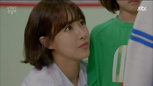 [JTBC] 사랑하는 은동아.E07.150619.HDTV.H264.720p-WITH.mp4_20150627_132005.062