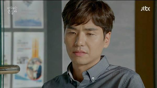 [JTBC] 사랑하는 은동아.E07.150619.HDTV.H264.720p-WITH.mp4_20150627_132133.609