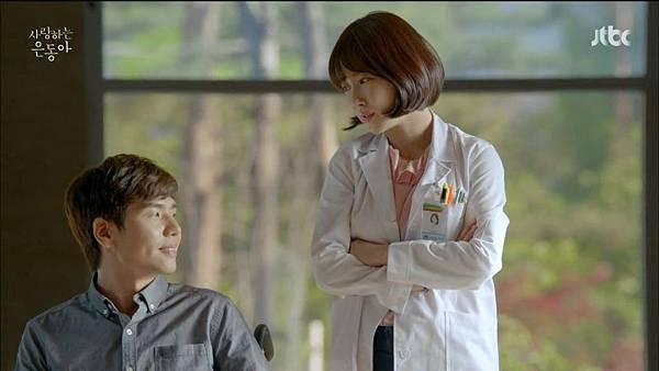 [JTBC] 사랑하는 은동아.E07.150619.HDTV.H264.720p-WITH.mp4_20150627_132058.593