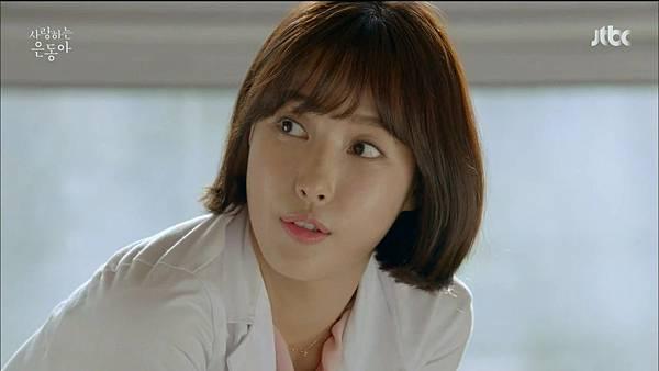 [JTBC] 사랑하는 은동아.E07.150619.HDTV.H264.720p-WITH.mp4_20150627_132131.000