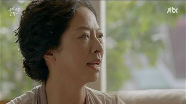 [JTBC] 사랑하는 은동아.E07.150619.HDTV.H264.720p-WITH.mp4_20150627_132142.468