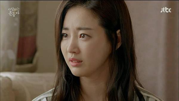 [JTBC] 사랑하는 은동아.E07.150619.HDTV.H264.720p-WITH.mp4_20150627_132155.203