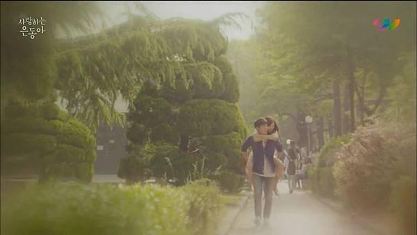 [JTBC] 사랑하는 은동아.E07.150619.HDTV.H264.720p-WITH.mp4_20150627_132234.859