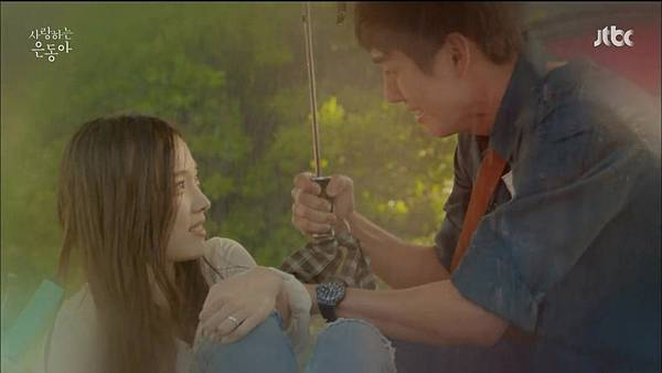 [JTBC] 사랑하는 은동아.E07.150619.HDTV.H264.720p-WITH.mp4_20150627_132319.031