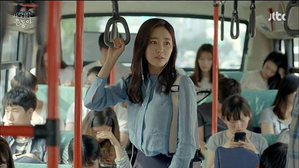 [JTBC] 사랑하는 은동아.E07.150619.HDTV.H264.720p-WITH.mp4_20150627_132323.171