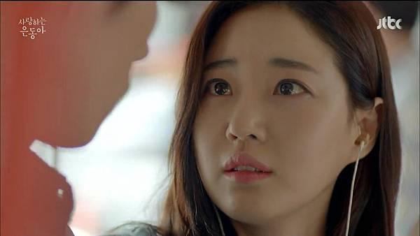 [JTBC] 사랑하는 은동아.E07.150619.HDTV.H264.720p-WITH.mp4_20150627_132300.703