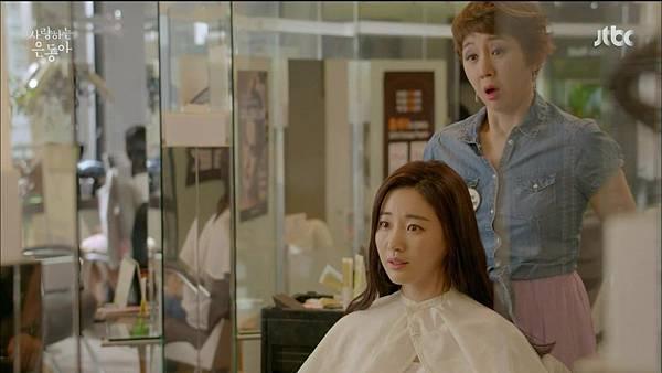 [JTBC] 사랑하는 은동아.E08.150620.HDTV.H264.720p-WITH.mp4_20150627_132403.421