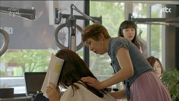 [JTBC] 사랑하는 은동아.E08.150620.HDTV.H264.720p-WITH.mp4_20150627_132513.906