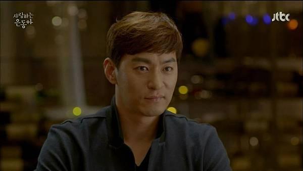 [JTBC] 사랑하는 은동아.E08.150620.HDTV.H264.720p-WITH.mp4_20150627_132526.421
