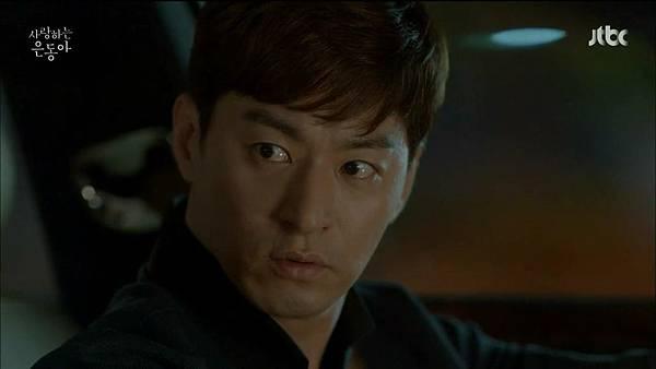 [JTBC] 사랑하는 은동아.E08.150620.HDTV.H264.720p-WITH.mp4_20150627_132600.515