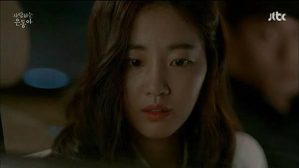 [JTBC] 사랑하는 은동아.E08.150620.HDTV.H264.720p-WITH.mp4_20150627_132702.531