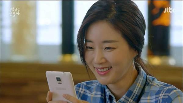 [JTBC] 사랑하는 은동아.E08.150620.HDTV.H264.720p-WITH.mp4_20150627_132728.546
