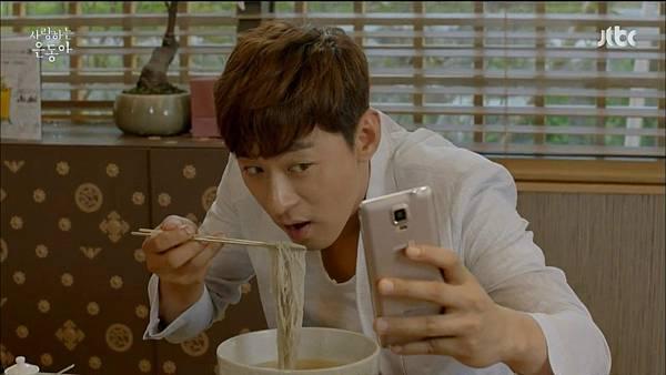 [JTBC] 사랑하는 은동아.E08.150620.HDTV.H264.720p-WITH.mp4_20150627_132757.359