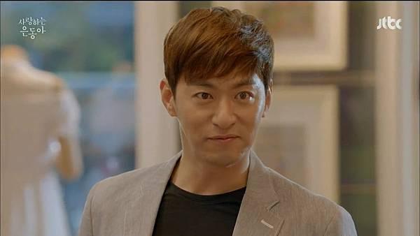 [JTBC] 사랑하는 은동아.E08.150620.HDTV.H264.720p-WITH.mp4_20150627_132852.640