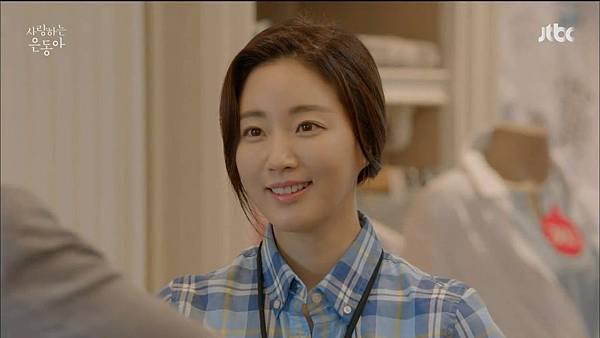 [JTBC] 사랑하는 은동아.E08.150620.HDTV.H264.720p-WITH.mp4_20150627_132855.328