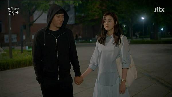 [JTBC] 사랑하는 은동아.E08.150620.HDTV.H264.720p-WITH.mp4_20150627_132932.765