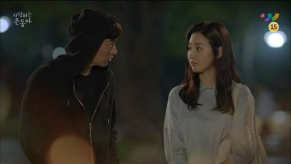 [JTBC] 사랑하는 은동아.E08.150620.HDTV.H264.720p-WITH.mp4_20150627_132946.671