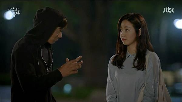 [JTBC] 사랑하는 은동아.E09.150626.HDTV.H264.720p-WITH.mp4_20150628_152344.609