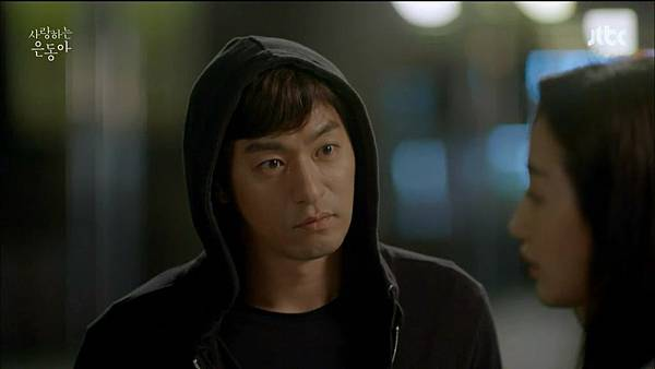 [JTBC] 사랑하는 은동아.E09.150626.HDTV.H264.720p-WITH.mp4_20150628_152407.546