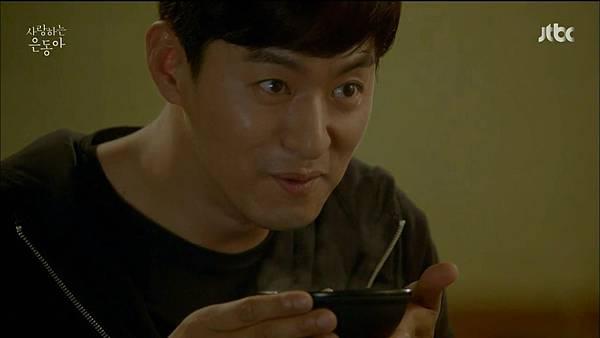 [JTBC] 사랑하는 은동아.E09.150626.HDTV.H264.720p-WITH.mp4_20150628_152422.109
