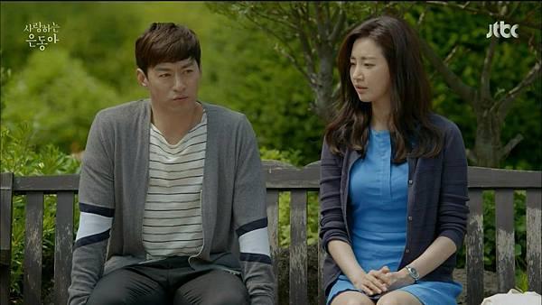 [JTBC] 사랑하는 은동아.E09.150626.HDTV.H264.720p-WITH.mp4_20150628_152458.109