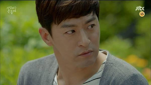 [JTBC] 사랑하는 은동아.E09.150626.HDTV.H264.720p-WITH.mp4_20150628_152512.531