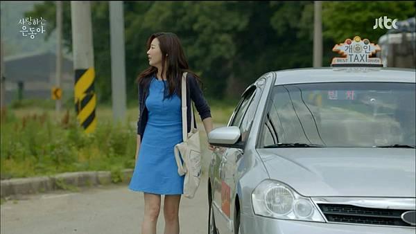 [JTBC] 사랑하는 은동아.E09.150626.HDTV.H264.720p-WITH.mp4_20150628_152539.015