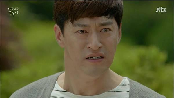 [JTBC] 사랑하는 은동아.E09.150626.HDTV.H264.720p-WITH.mp4_20150628_152526.859