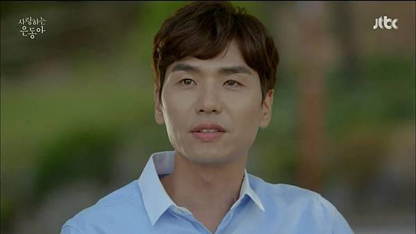 [JTBC] 사랑하는 은동아.E09.150626.HDTV.H264.720p-WITH.mp4_20150628_152605.187