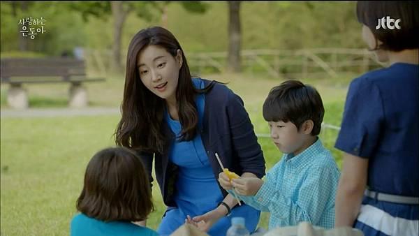 [JTBC] 사랑하는 은동아.E09.150626.HDTV.H264.720p-WITH.mp4_20150628_152627.578