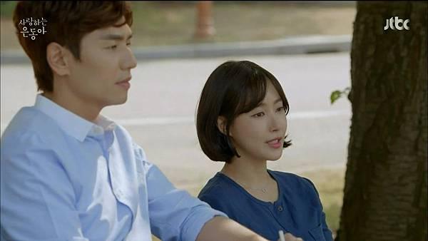 [JTBC] 사랑하는 은동아.E09.150626.HDTV.H264.720p-WITH.mp4_20150628_152707.312