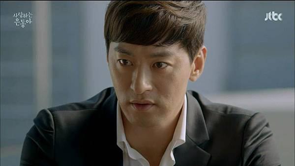[JTBC] 사랑하는 은동아.E10.150627.HDTV.H264.720p-WITH.mp4_20150628_152739.843