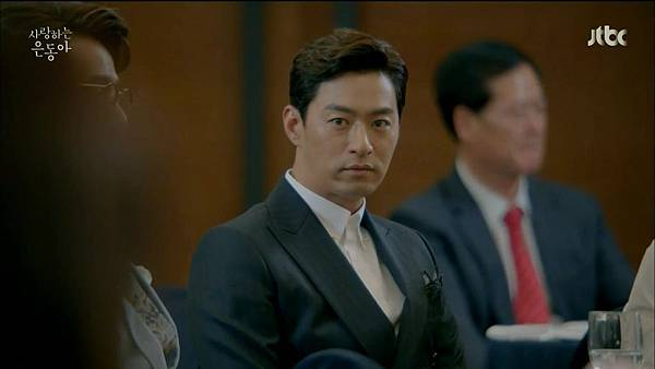 [JTBC] 사랑하는 은동아.E10.150627.HDTV.H264.720p-WITH.mp4_20150628_153219.468