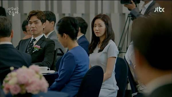 [JTBC] 사랑하는 은동아.E10.150627.HDTV.H264.720p-WITH.mp4_20150628_153218.000