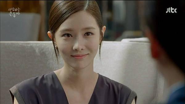 [JTBC] 사랑하는 은동아.E10.150627.HDTV.H264.720p-WITH.mp4_20150628_152801.203