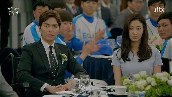 [JTBC] 사랑하는 은동아.E10.150627.HDTV.H264.720p-WITH.mp4_20150628_153336.390