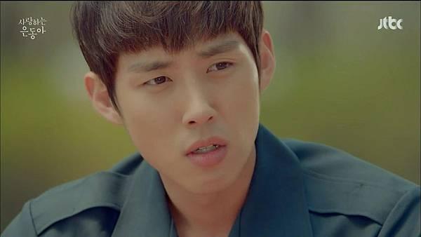 [JTBC] 사랑하는 은동아.E10.150627.HDTV.H264.720p-WITH.mp4_20150628_155236.734
