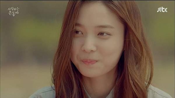 [JTBC] 사랑하는 은동아.E10.150627.HDTV.H264.720p-WITH.mp4_20150628_155238.640