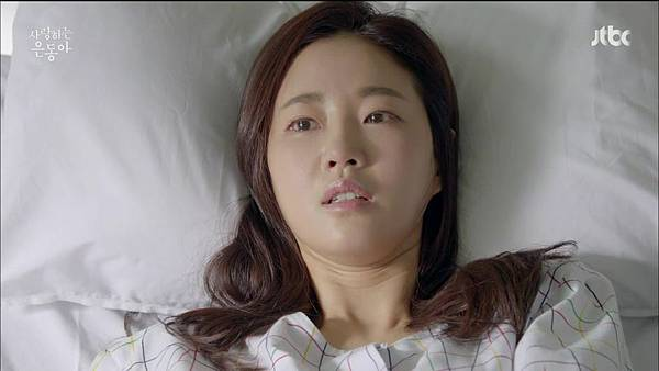 [JTBC] 사랑하는 은동아.E11.150703.HDTV.H264.720p-WITH.mp4_20150715_104300.218