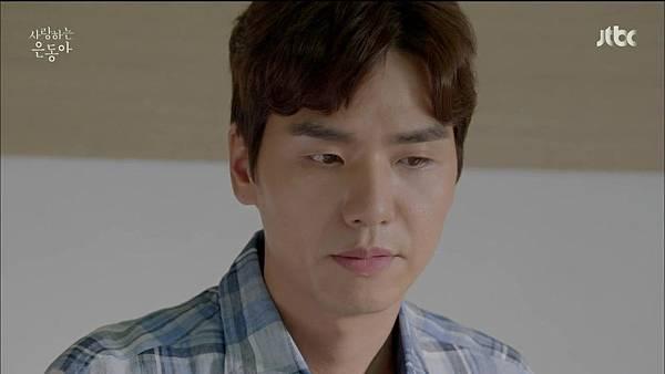[JTBC] 사랑하는 은동아.E11.150703.HDTV.H264.720p-WITH.mp4_20150715_104305.328