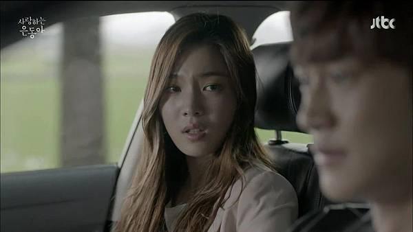 [JTBC] 사랑하는 은동아.E11.150703.HDTV.H264.720p-WITH.mp4_20150715_104424.796
