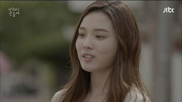 [JTBC] 사랑하는 은동아.E11.150703.HDTV.H264.720p-WITH.mp4_20150715_104409.765